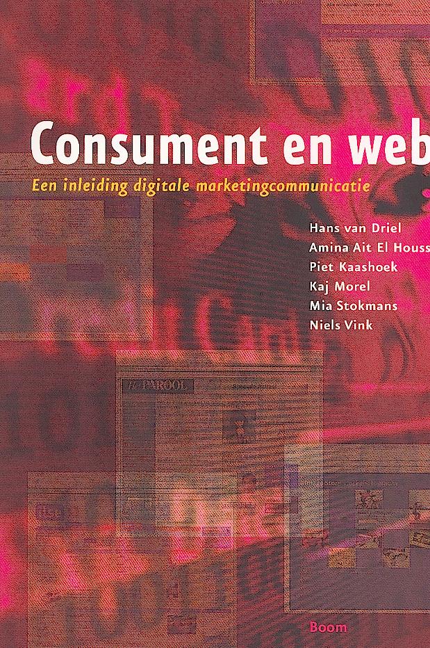 Consument_voor