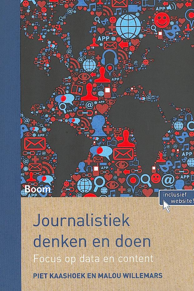 Journalistiek_denken_doen_voor