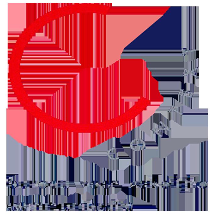 Bureaucontext