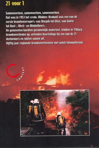 Brandweer_21_achter