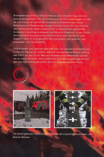 Brandweer_over_achter
