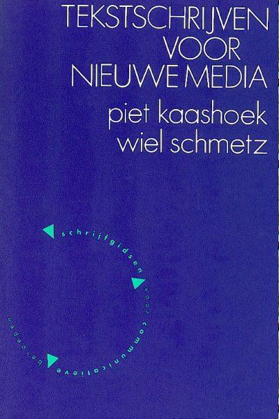 Tekst_voor_nieuwe_media_voor